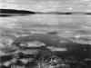 adams_mono_lake