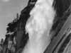 adams_nevada_fall
