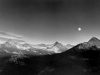 autumn-moon-high-sierra-from-glacier-point-1948