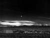 moonrise-over-hernandez-new-mexico1941