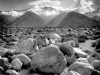 mount-williamson-sierra-nevada-from-manzanar-california-1944