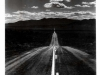 road_nevada_des_ansel_adams