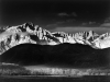 winter-sunrise-sierra-nevada-from-lone-pine-california1944