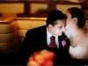 wedding092