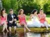 wedding201