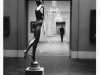 0017wxpe-metropolitan-museum-new-york-city-1949