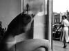 00187adx-wilmington-north-carolina-1950