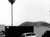 0018hggk-hollywood-california-1956