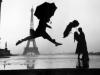 0018twy7-paris-france-1989