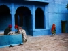 mccurrycolor-5