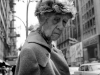 Jeffrey Goldstein Vivian Maier Prints Inc. 7505 N. Oakley Ave. Chicago, IL 60645 773-727-5427 Roll #404