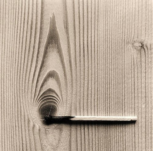абстрактная фотография