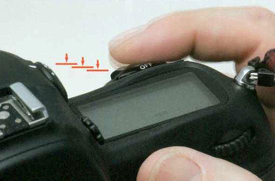 устройство фотокамеры