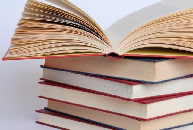 И книги по обработке фотографий