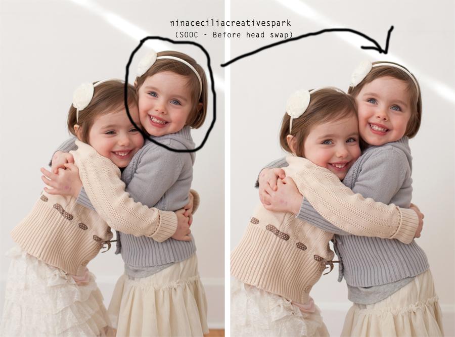 Fotor как сделать фотомонтаж - Gallery-Oskol.ru