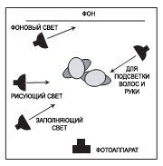 http://www.si-foto.com/wp-content/uploads/2012/07/blog8.jpg