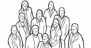 posing-guide-groups-of-people03