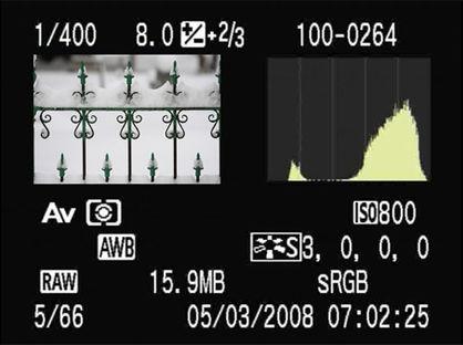http://www.si-foto.com/wp-content/uploads/2012/12/winter-6.jpg