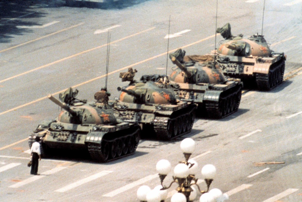 CONTACT_Franklin_Tiananmen