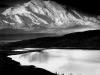 mount-mckinley-and-wonder-lake-mount-mckinley-national-park-alaska-1948