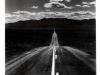 road_nevada_des_ansel_adams