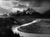 the-tetons-and-the-snake-river-grand-teton-national-park-wyoming-1942