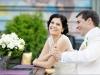 wedding213