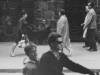 0016qwgk-gdansk-poland-1964