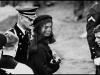 0016w226-jacqueline-kennedy-arlington-virginia-1963