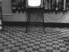 00174p3p-motel-room-texas-usa-1962