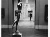 0017wxpe-metropolitan-museum-new-york-city-1949