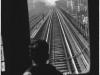 00182zsw-new-york-city-thrird-avenue-l-1955
