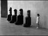 0018gdw1-metropolitan-museum-new-york-city-1988