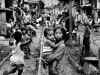 sebastiao-salgado-manila-slum