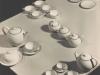 01-sudek_ad-image-for-porcelain