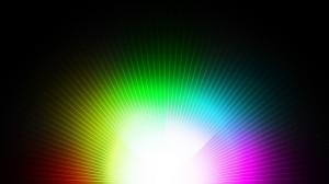 глубина пикселя