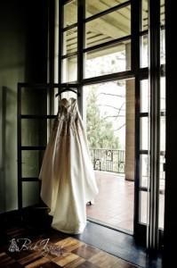секреты свадебной фотографии