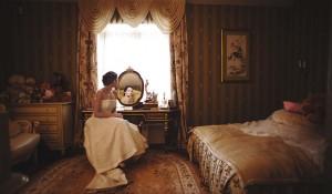 секреты свадебного фотографа